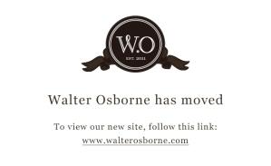Walter_O_Has_Moved_V1